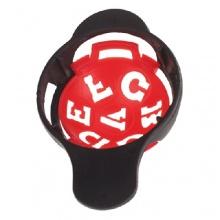 Generic 5 Set Golf Ballmarkierer  Bild 1