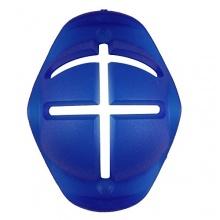 Vakind® Reißnadel Zeichenwerkzeug Ballmarkierer Bild 1
