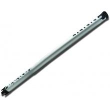 Longridge Aluminium Ballrückholer Bild 1
