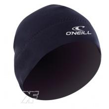 Beanie 2mm,Neoprenhaube von ONEILL WETSUITS Bild 1