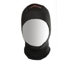 SCUBATEC Neoprenhaube Tauchhaube 1 mm schwarz Bild 1