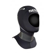 Neoprenhaube TEKNO 5 mm Grösse XS/S von Seac Bild 1