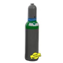 Pressluftflasche 5 Liter 200 bar aus Europa Bild 1