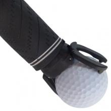 GMTee Golf Ball Pick-Up, kompakt Bild 1