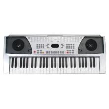 Funkey 54 Keyboard  Bild 1