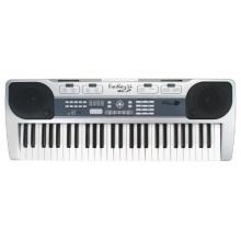 Funkey 54-MIC Keyboard Bild 1