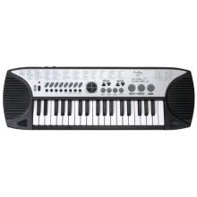 Funkey 37 Kinder Keyboard Bild 1