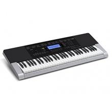 Casio CTK-4400K7 CASIO Keyboard Bild 1