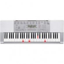 Casio 781274 Leuchttasten keyboard  Bild 1