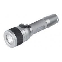 Mares EOS 2rz Backup Tauchlampe,Taucherleuchte  Bild 1