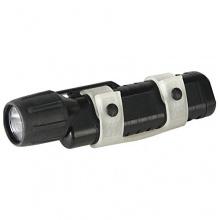 UK Lights - Taucherleuchte Mini Q40 Xenon, 219355 Bild 1