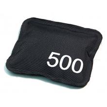 Gear4Tech Softblei 500gramm,Tauchgewichte  Bild 1
