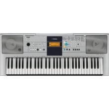 Yamaha PSR-E323 Keyboard Bild 1