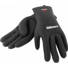 Cressi Tauchhandschuhe High Stretch 2.5mm, schwarz, L Bild 1