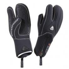 Waterproof Tauch-Handschuhe G1 3-Finger 7 mm Gr. M Bild 1