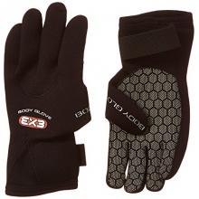 Body Glove Tauchhandschuhe Explorer, 3mm schwarz M Bild 1