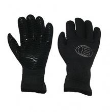 Glove 5mm Tauchhandschuh von Bare (S) Bild 1