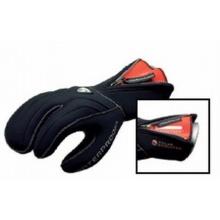 Waterproof Tauch-Handschuhe G1 3-Finger 5 mm Gr.S Bild 1