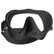 SUBGEAR - Ghost Tauchmaske  Bild 1
