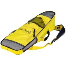 Subgear Beach Bag Schnorcheltasche,Tauchtasche Bild 1