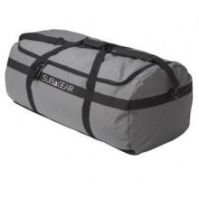 Subgear Duffle Bag Tauchtasche Bild 1