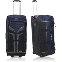 Traveler Duffle Roller Bag Tauchtasche von Aqualung Bild 1