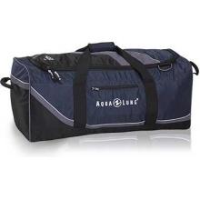 Traveler 400 Medium Duffle Bag Tauchtasche,Aqualung Bild 1