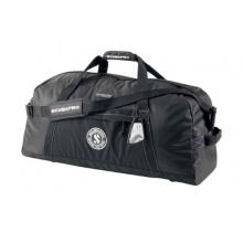 Scubapro Jumbo Bag Reisetasche Tauchtasche  Bild 1