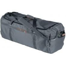 Subgear DUFFLE BAG Tauchtasche mit 79 L,nur 760 Gramm Bild 1