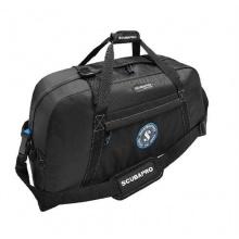 Scubapro JUMBO BAG,Tauchtasche 75x40x35,80L und 1.5 Kg Bild 1