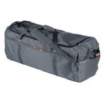 Subgear DUFFLE BAG,760 Gramm,Tauchtasche - 75x35x30cm Bild 1