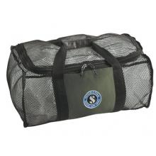 Scubapro Tauchtasche Mesh Bag  Bild 1