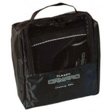 CAMARO Boot Bag, Tauchtasche  Bild 1