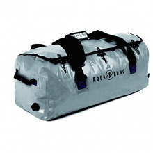 DEFENSE XL von Aqualung,Tauchtasche  Bild 1