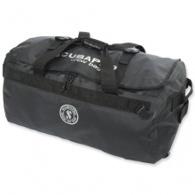 Scubapro Dry Bag 95,Tauchtasche  Bild 1