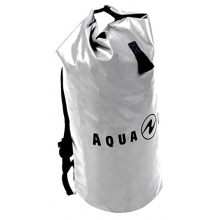 Aqualung Defense Pack 50 Liter Drybag,Tauchtasche  Bild 1