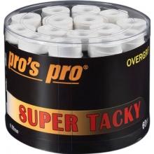 Pro 60 Overgrip Super Tacky Griffbänder Tennisschläger Bild 1