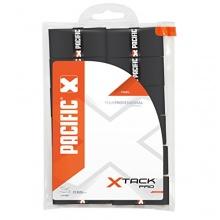 Pacific Overgrip X PRO 12er,Griffbänder Tennisschläger Bild 1