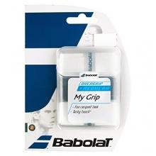 Babolat My Grip 3er Griffbänder Tennisschläger Bild 1