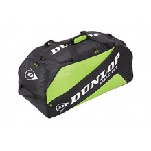 Dunlop Tennisschläger Hülle Biomimetic Tour,81x34x34cm Bild 1
