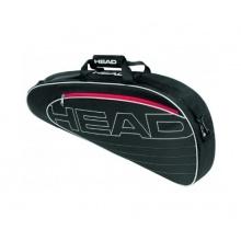 HEAD Elite Pro,75x31.5x10cm,Tennisschläger Hülle Bild 1