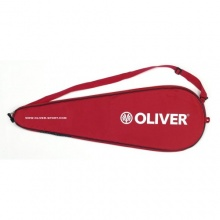 Oliver Fullsize Thermobag Tennisschläger Hülle Bild 1