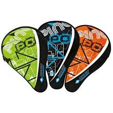Donic-Schildkröt Tennisschläger Hülle Classic Bild 1