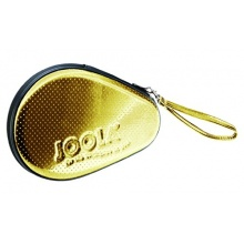 JOOLA Tennisschläger Hülle Trox, Gold, 80546 Bild 1