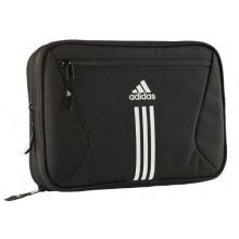 adidas Tennisschläger Hülle Tasche DOUBLE BAG Bild 1