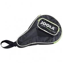 Joola Tischtennisschläger Hülle Pocket 11 Bild 1