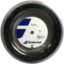 Babolat Tennisschläger Saiten RPM Blast, 1,30, 243091 Bild 1