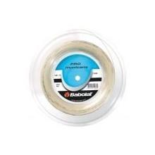 Babolat Tennisschläger Saite Pro Hurricane 200m,1,25mm Bild 1
