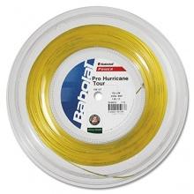 Babolat Pro Hurricane 200 m,25 mm Tennisschläger Saite Bild 1