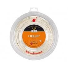 KIRSCHBAUM Helix 1,25 mm 200 m Tennisschläger Saite Bild 1